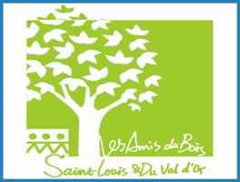 Groupe scolaire du Bois Saint Louis - 18 Rue des Lilas - Orvault